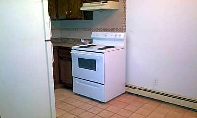 Kitchen, 7 12th Ave NE, 0