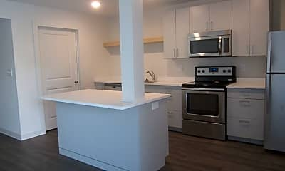 Kitchen, 2521 Caldwell Ave S, 0