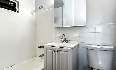 Bathroom, 572 Stuyvesant Avenue, 2