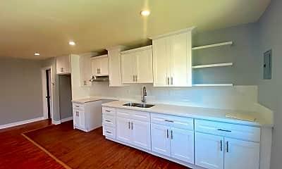 Kitchen, 305 N Townsend Ave, 0