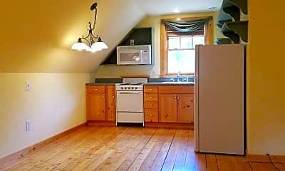 Kitchen, 17110 Shawnee Cir, 1