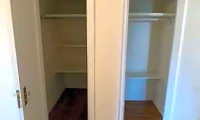 Kitchen, 93-49 222nd St, 1