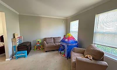 Living Room, 47169 Schwartzkopf Dr, 1