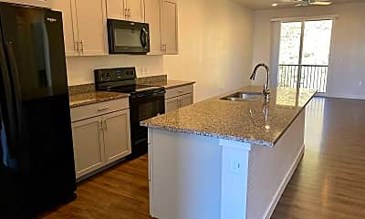 Kitchen, 1500 W Thunderbird Rd, 0
