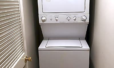 Bathroom, 400 S Dupont Hwy, 0