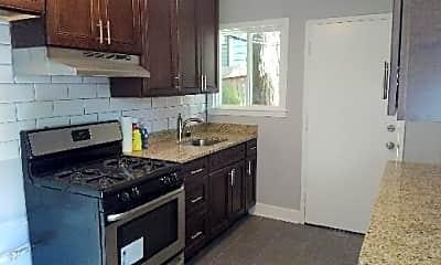 Kitchen, 360 Cherokee Ave SE 1, 1
