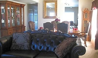 Bedroom, 6295 Laurel Grass Range Trail, 1