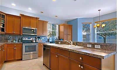 Kitchen, 1427 Briar Oak Dr, 1