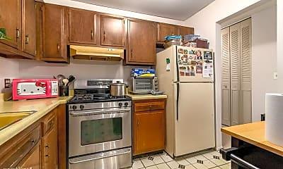 Kitchen, 3511 Central Rd, 0