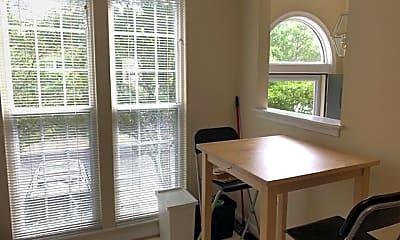 Dining Room, 6508 Nevitt Way, 1