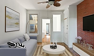 59-16 67th Ave 2-R, 0