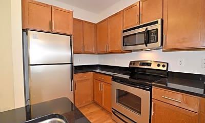 Kitchen, 4209 Ridge Top Rd, 1