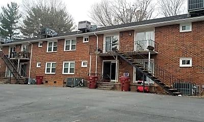 Building, 106 Terrace Ct, 2