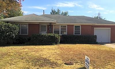 Building, 624 E Thornton Dr, 1