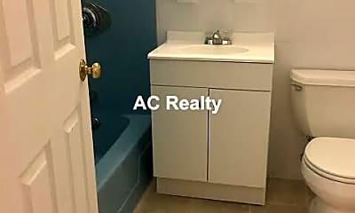 Bathroom, 252 Revere Beach Pkwy, 2