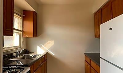Kitchen, 400 N Corona Ave A 11, 1