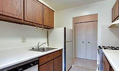 Kitchen, 3400 Miller Rd, 1