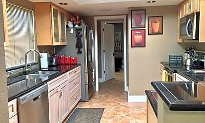 Kitchen, 37801 N Cave Creek Rd 4, 0