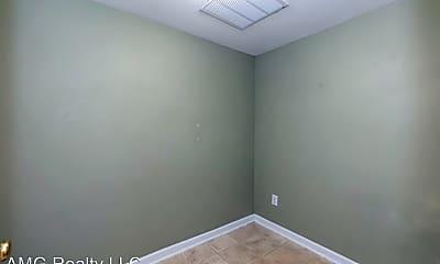 Bedroom, 3066 Settle in Ln, 2