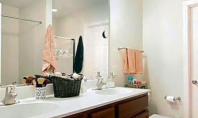 Bathroom, 106 Growden Ln, 2