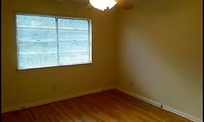 Bedroom, 323 Nebling, 2