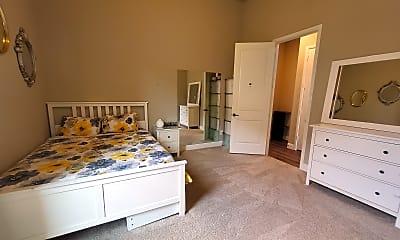 Bedroom, 810 Elm Park Drive, 1