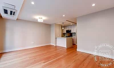 Living Room, 242 Elizabeth St, 1