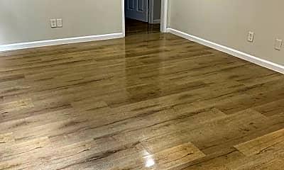 Living Room, 4618 Reiger Ave, 1