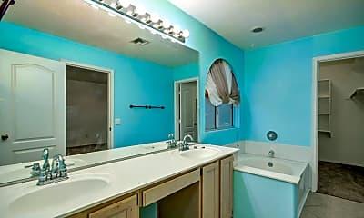 Bathroom, 7330 W Beryllium Ln, 2