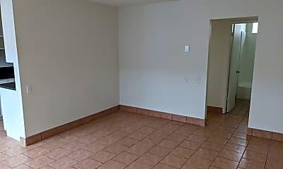 Kitchen, 1226 E 7th St, 1