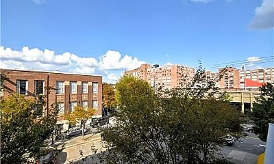 Building, 620 Glen Iris Dr NE 206, 0