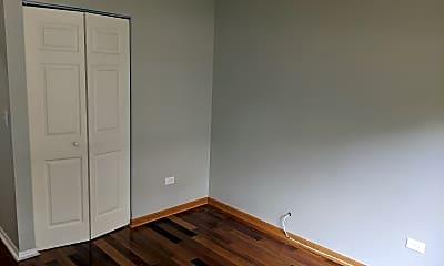 Bedroom, 1081 Rodenburg Road, Unit 208, 1