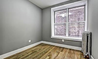 Bedroom, 283 Audubon Ave, 1