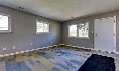 Living Room, 1780 Tyler Rd, 1