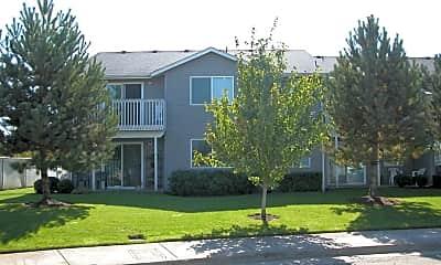 Building, 1380 Seattle Slew Dr SE, 1