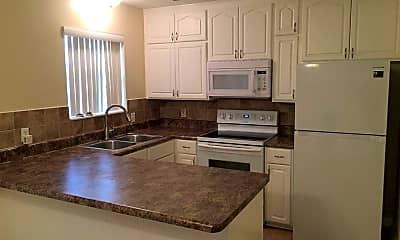 Kitchen, 505 Jennings Ave, 1