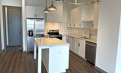 Kitchen, 1557 57th Ave N, 0