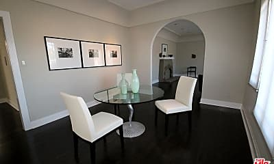 Dining Room, 1038 Keniston Ave, 2