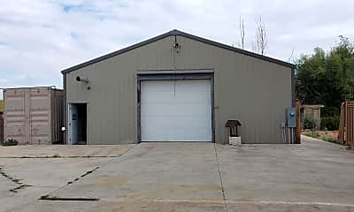 Building, 4497 Co Rd 44, 0