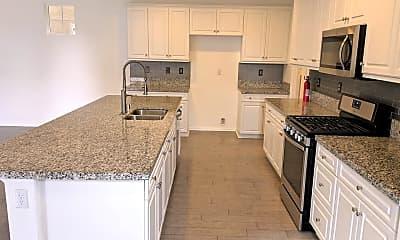 Kitchen, 5983 Ginger Dr, 1