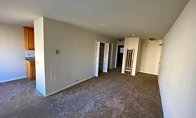 Living Room, 554 6th Ave, 0