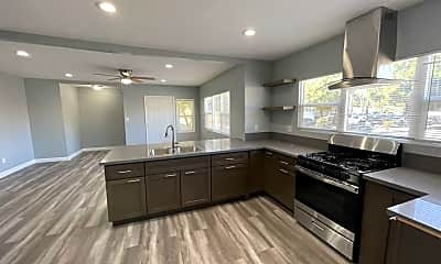 Kitchen, 222 Cypress Ave, 0
