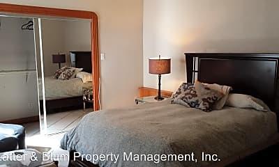 Bedroom, 6305 Laurel St, 1
