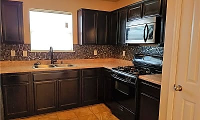 Kitchen, 14367 Jimmy Connors Ct, 1