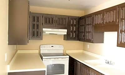 Kitchen, 3645 N 69th Ave, 2