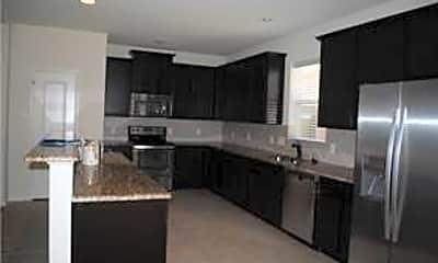 Kitchen, 2421 Fall Leaf Ct, 1