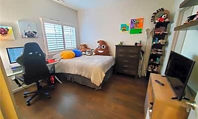 Bedroom, 1085 N Spoede Rd, 2