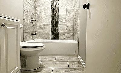 Bathroom, 10037 Casa Oaks Dr, 0