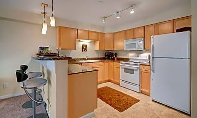 Admirals Cove Apartments, 0