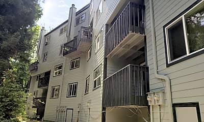 Building, 12730 SE McLoughlin Blvd, 0